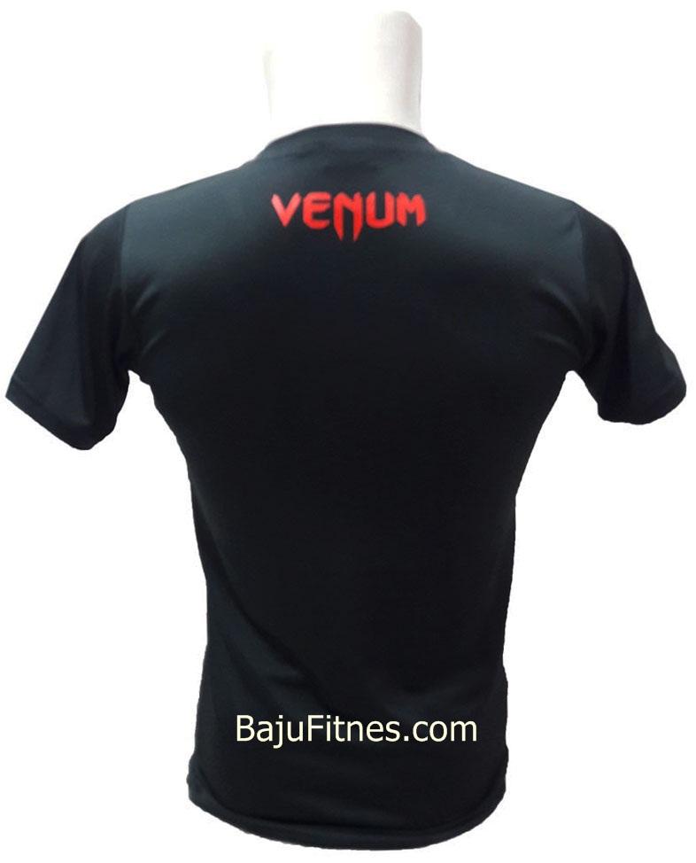 Baju olahraga pria toko online Suplier baju gamis remaja harga pabrik bandung