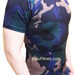 089506541896 Tri | 2430 Beli Pakaian Fitness