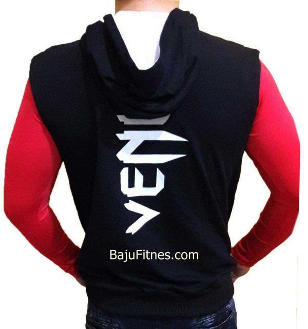 089506541896 Tri   2442 Distributor Pakaian Fitnes Murah Online