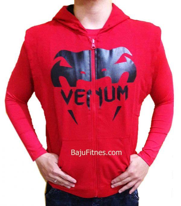 089506541896 Tri | 2443 Distributor Pakaian FitnessMurahOnline