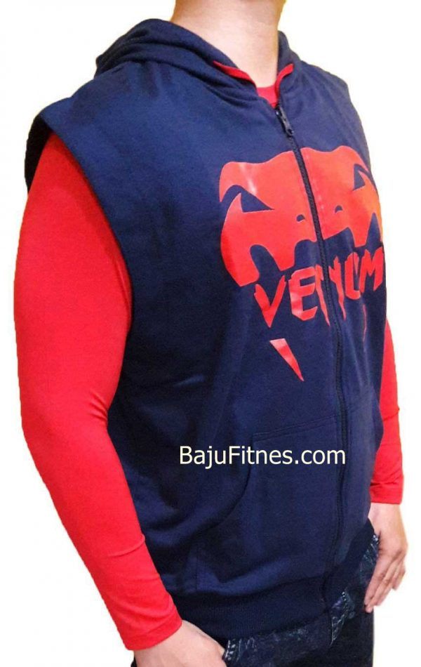 089506541896 Tri | 2447 Distributor Pakaian FitnessPriaMurahOnline