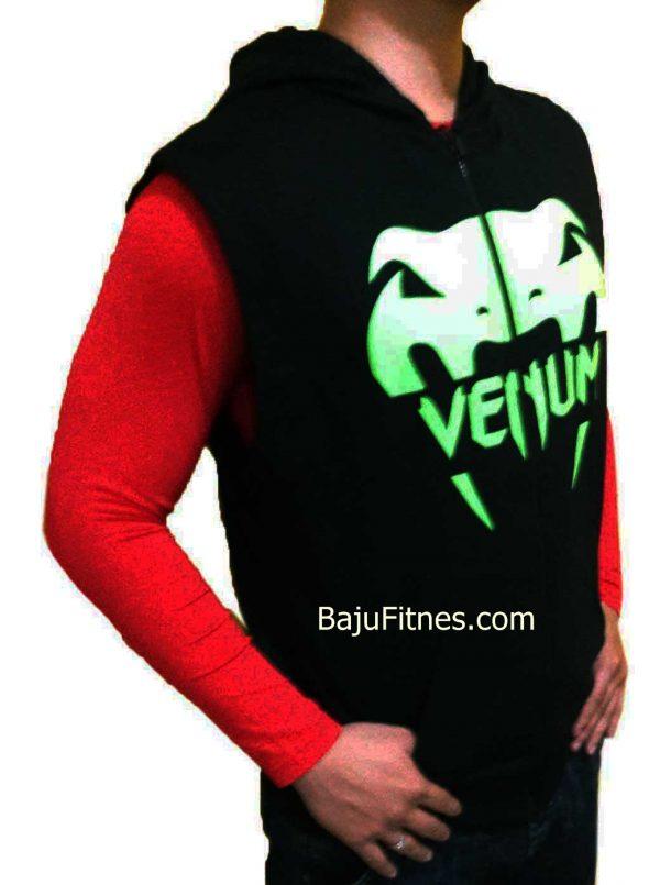 089506541896 Tri | 2450 Distributor Pakaian Fitnes Di Bandung