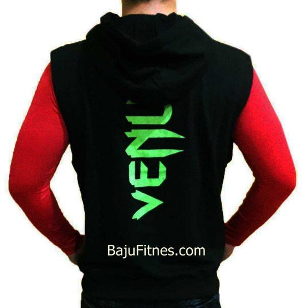 089506541896 Tri | 2451 Distributor Pakaian FitnessDi Bandung