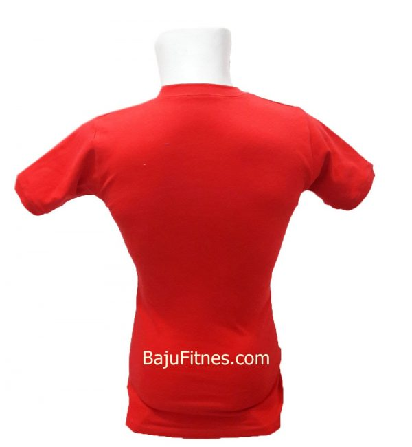 089506541896 Tri   2486 Distributor Pakaian OlahragaPriaKaskus