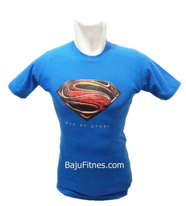 089506541896 Tri | 2488 Distributor Pakaian Fitnes Keren
