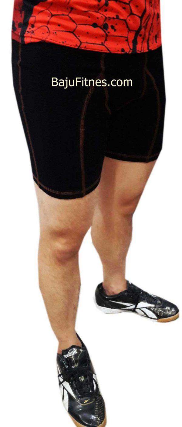 089506541896 Tri | 2498 Foto Celana Training Fitness PriaMurah