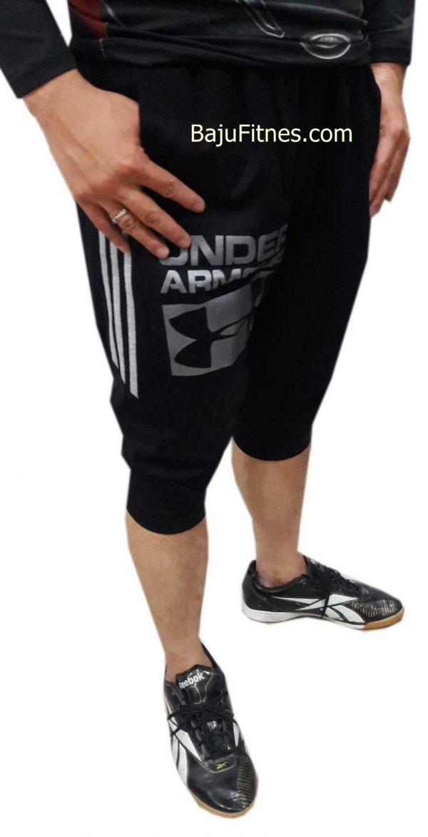 089506541896 Tri | 2518 Foto Celana Training Fitness PriaMurah