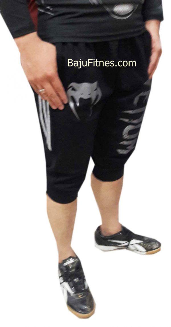 089506541896 Tri   2520 Foto Celana Fitness Panjang PriaMurah