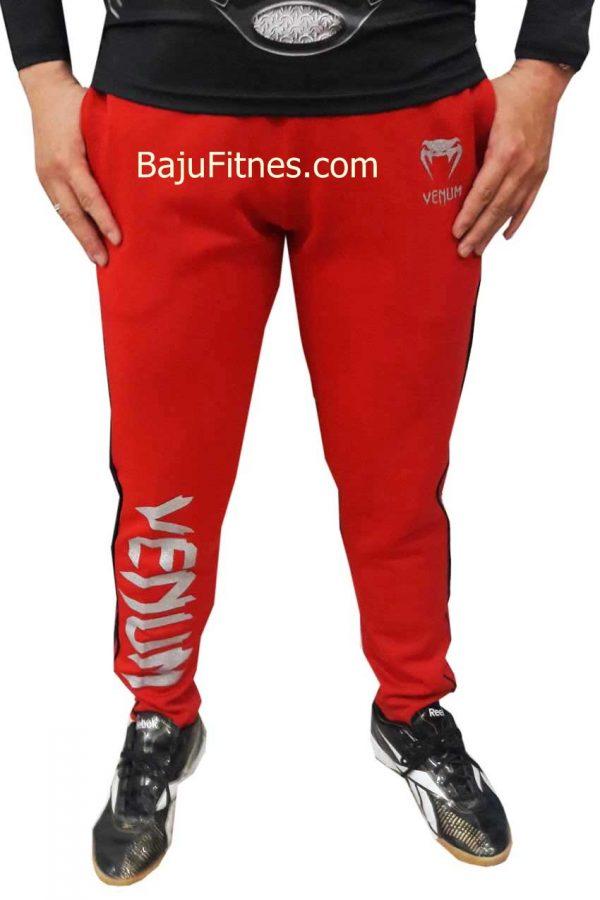 089506541896 Tri   2542 Foto Celana Fitness Panjang PriaDi Indonesia
