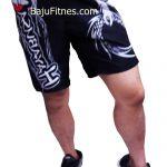089506541896 Tri | 2632 Grosir Celana Training FitnesMurah