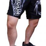 089506541896 Tri | 2633 Grosir Celana Training Fitness PriaMurah