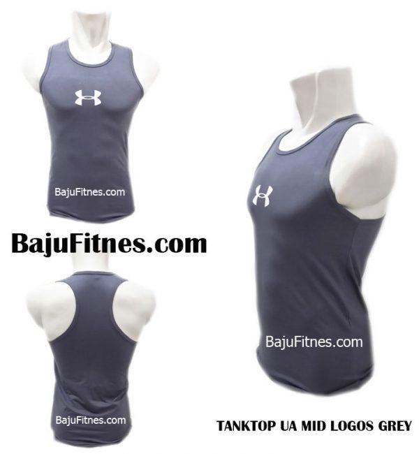 089506541896 Tri | Baju Tanktop Fitnes Gold GymDi Bandung
