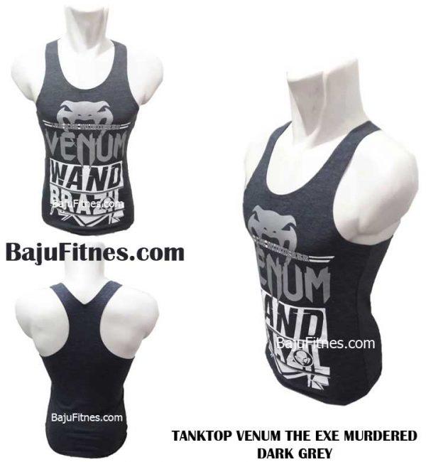089506541896 Tri | Baju Tanktop Fitness Golds GymDi Bandung