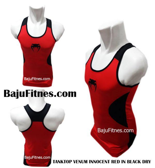 089506541896 Tri | Baju Tanktop Fitness Tali Kecil PolosDi Bandung