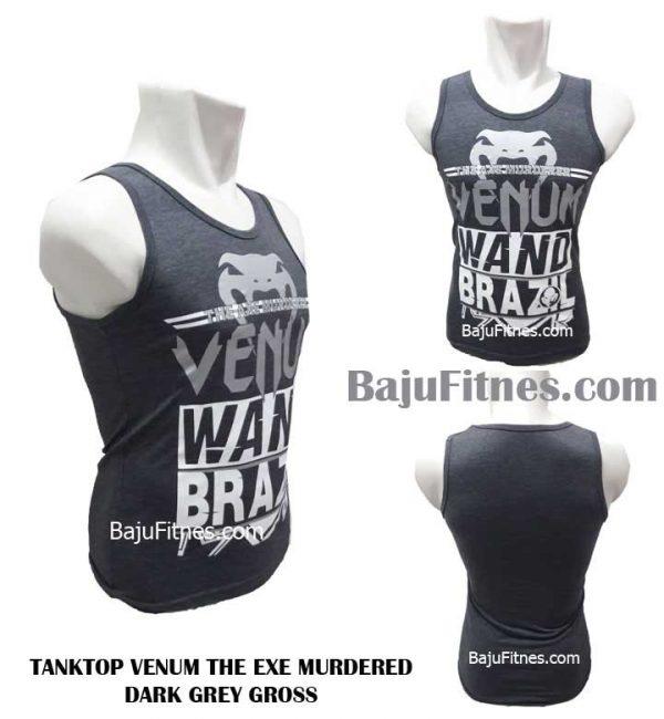 089506541896 Tri | Baju Tanktop Gym Pria Tali KecilDi Bandung