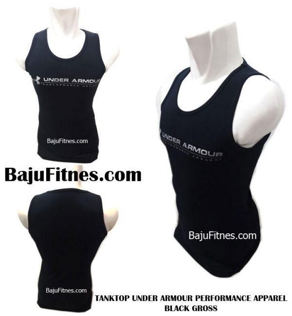 089506541896 Tri | Baju Tanktop Gym Tali Kecil PolosDi Bandung