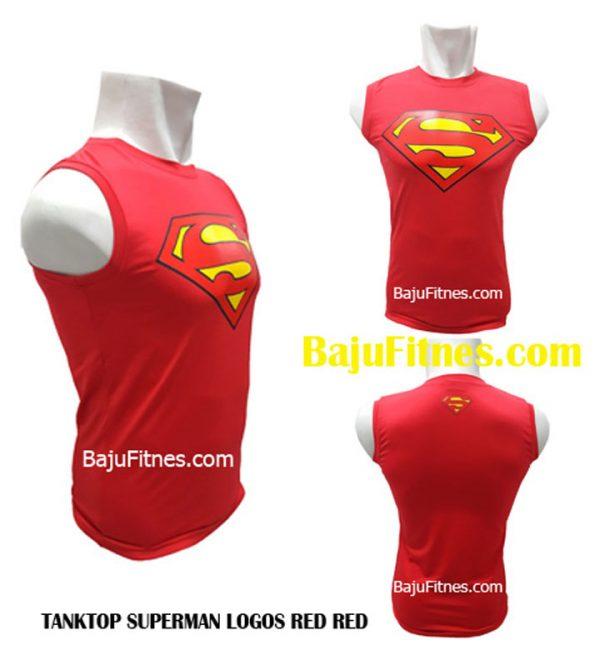 089506541896 Tri | Baju Tanktop Untuk FitnessPria