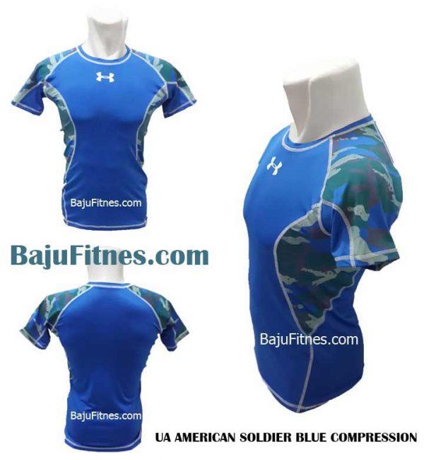 089506541896 Tri | Beli Baju Olahraga Compression Online