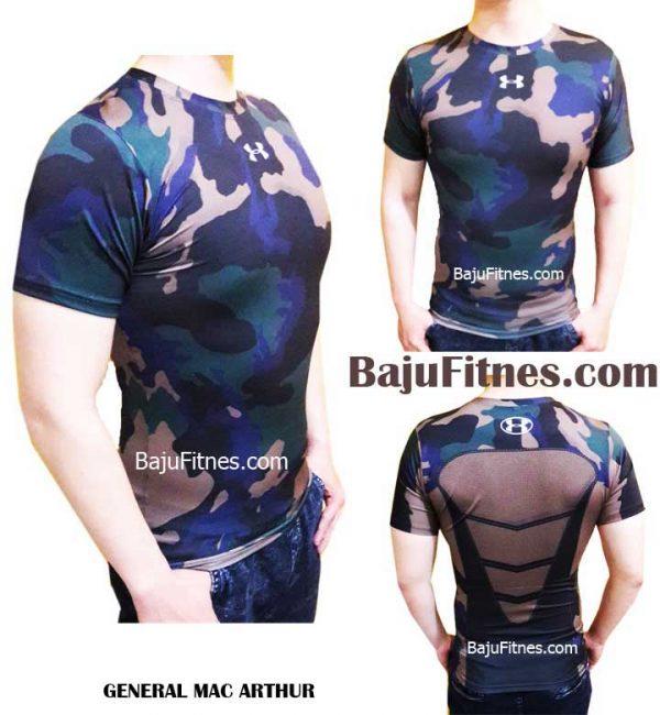 089506541896 Tri | Beli Kaos Compression Di Bandung