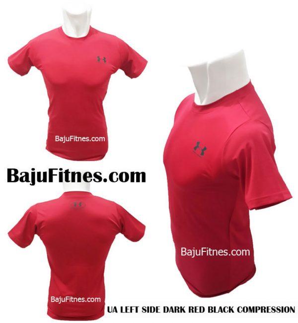 089506541896 Tri | Beli Kaos Fitness Compression Online