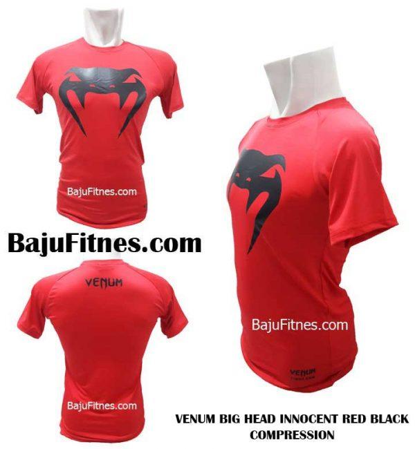 089506541896 Tri   Beli Pakaian Fitness Compression Online