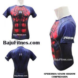 089506541896 Tri | Beli Shirt Fitnes Compression Di Bandung