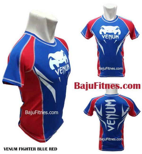 089506541896 Tri | Beli Shirt Fitnes Compression Online