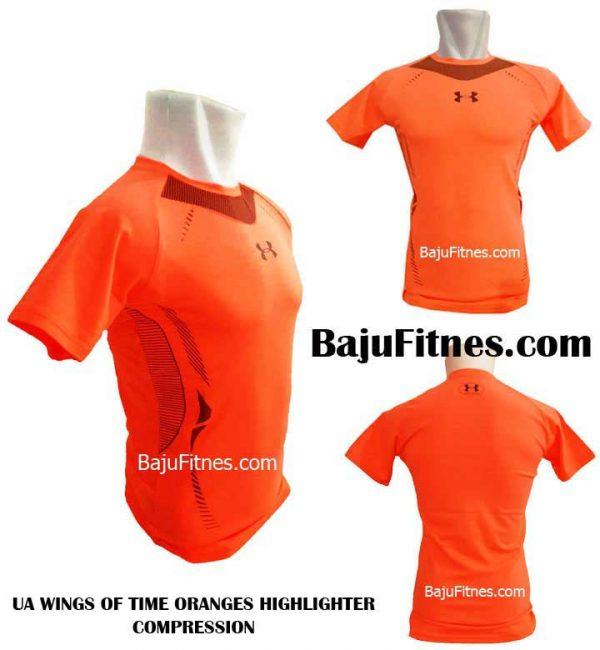 089506541896 Tri | Beli Shirt Fitness Compression Online