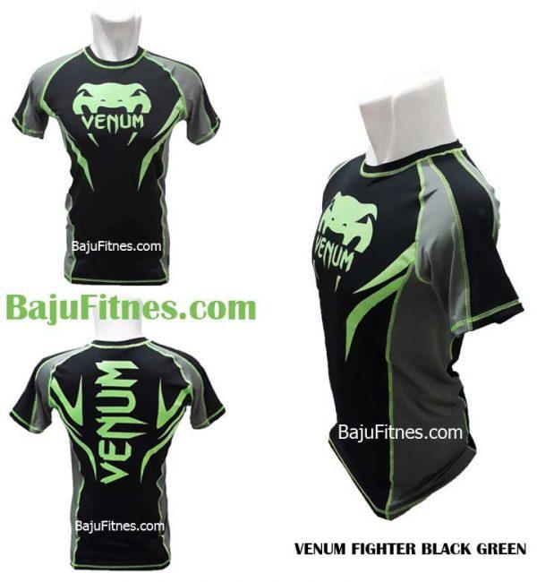 089506541896 Tri | Beli Shirt Olahraga Compression Online
