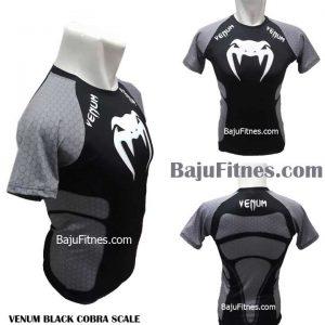 089506541896 Tri   Beli T shirt Compression Di Bandung