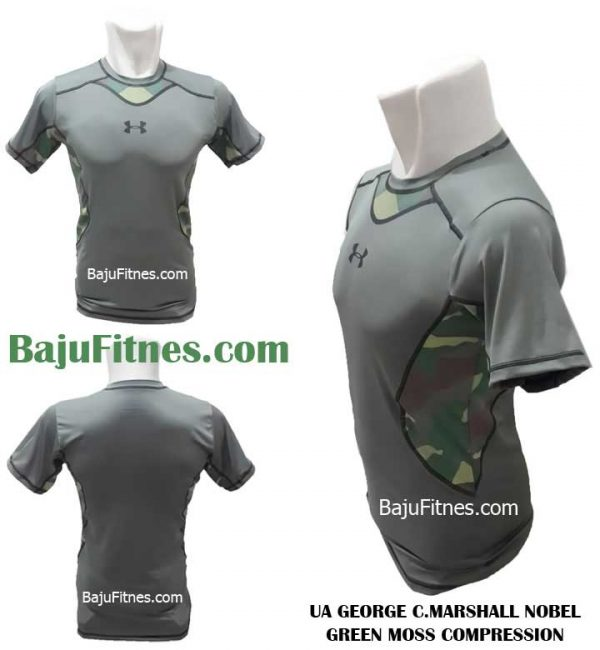089506541896 Tri   Beli T shirt Fitness Compression Online