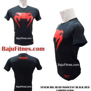089506541896 Tri   Beli T shirt Olahraga Compression Di Bandung