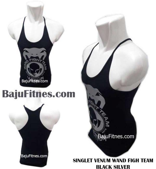 089506541896 Tri | Distributor Singlet Buat Fitness Online
