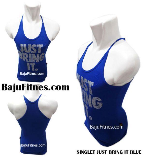 089506541896 Tri | Distributor Singlet Fitnes Pria Tali Kecil Online