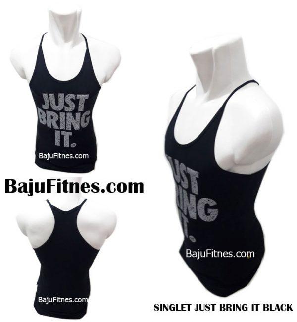 089506541896 Tri | Distributor Singlet Fitness Pria Tali Kecil Online