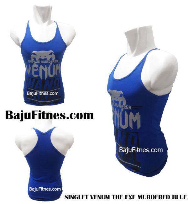 089506541896 Tri | Distributor Singlet Fitness Tali Kecil Polos Online