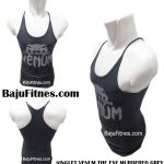 SINGLET VENUM THE EXE MURDERED GREY