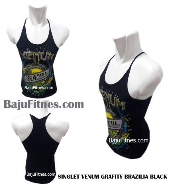 089506541896 Tri | Distributor Singlet Untuk Fitness Pria