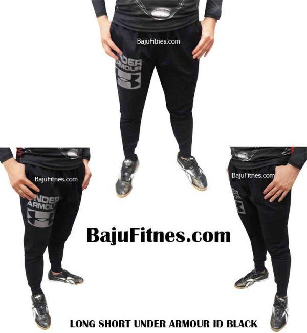089506541896 Tri | Grosir Baju Dan Celana Untuk FitnessKaskus