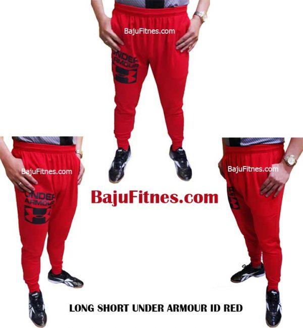 089506541896 Tri | Grosir Celana Fitnes PriaMurah