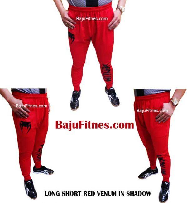 089506541896 Tri | Grosir Celana FitnesMurah
