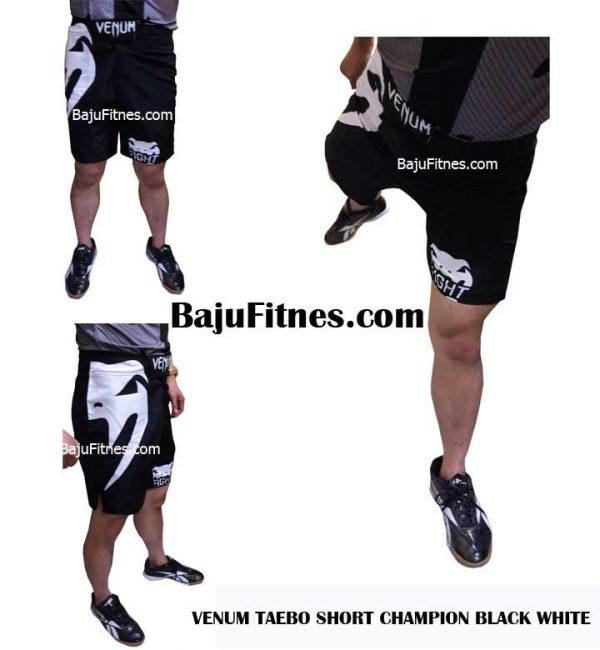 089506541896 Tri | Grosir Celana FitnessMurah