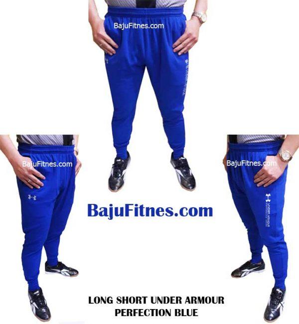 089506541896 Tri | Grosir Celana Ketat Fitness PriaMurah