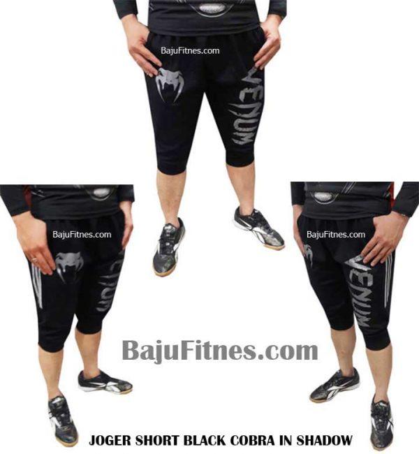 089506541896 Tri   Grosir Celana Olah Raga FitnesKeren