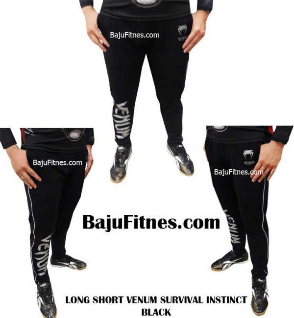 089506541896 Tri | Grosir Celana Untuk FitnesKaskus