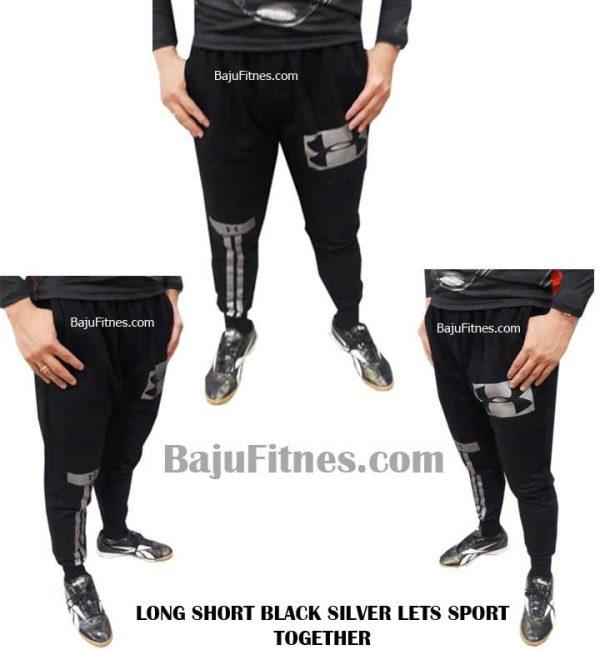 089506541896 Tri | Grosir Celana Untuk FitnessKaskus