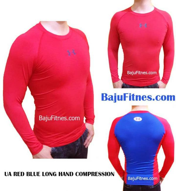 089506541896 Tri | Jual Baju Under Armour ApparelIndonesia