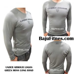 089506541896 Tri | Jual Baju Under Armour FitnesIndonesia