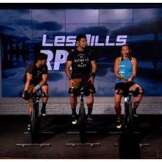 Jual Dvd Rpm Lesmills 71