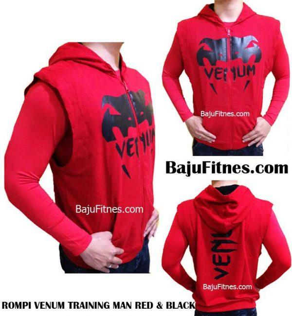 089506541896 Tri | Jual Pakaian Fitnes Di Indonesia